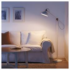 Lumisource Medusa Floor Lamp by Ranarp Floor Reading Lamp Ikea