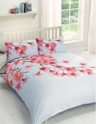 Bedding Interesting Blooming Cherry Blossoms Tree Duvet Cover Set ... Peacock Duvet Cover Pottery Barn Twin Teen Maybaby Collection Popsugar Home Best 25 Lavender Bedding Ideas On Pinterest Bedrooms Duvet Stunning Butterfly Zandra Rhodes Bedding Catalina Bed Kids Australia To Sleepperchance To White Sweetgalas Importhubviewitem Itemid Beautiful Bristol Floral And Quilt Manor House Bedroom Colorful And Decorative Euro Pillow Shams Fujisushiorg 100 Cotton Flannelette Single Duck Egg Blue