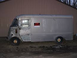 Old Bread Van, Step Van, Delivery Van | FOR SALE A Few Block… | Flickr Hvsmotdeliverytruck4500203bd8a294 Food Truck For Rare 1926 Ford Model Tt John Deere Delivery T Photo Classic Trucks Sale Classics On Autotrader Barn Find 1966 Chevrolet Panel Truck For Sale Youtube Piaggio Ape Car Van And Calessino Sale Chevrolet 3100 2019 Ranger Am I The Only One Disappointed Gearjunkie Box Vintage Intertional Military For Cversion Restoration Ford Straight Selfdriving 10 Breakthrough Technologies 2017 Mit