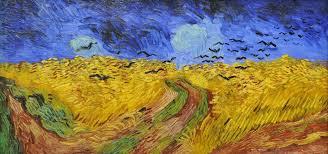 Amazonfr Cahier De Coloriages Les Impressionnistes De Monet à