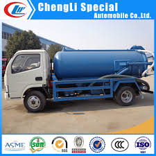 China 5ton Sewer Suction Scavenger Tank 5000L Septic Tank Truck For ... China 3000liters Sewage Cleaning Tank Truck For Urban Septic 5ton Sewer Suction Scavenger 5000l New 2017 Western Star 4700sb Septic Tank Truck For Sale In De 1299 1986 Ford 8000 Single Axle Tanker Sale By Arthur Trovei Dofeng For Sale In South Africa Sucker Trucks 1991 Intertional 7100 Vacuum Truck Item K6189 Sold De Honey Sucker Vacuum Tank Junk Mail Pump Manufactured Transway Systems Inc Part 2 Pumping 2011 Freightliner M2 106 2703