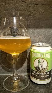 Cerveja Brooklyn Pumpkin Ale by 1620 Best Beer Cerveza Birra Images On Pinterest Beer Craft
