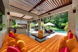 100 Bali Villa Designs Living Room The Arsana Estate Tabanan S