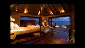 100 Rangali Resort Conrad Maldives Island Spa By Luxury Island