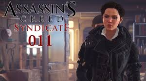AC Syndicate All 13 Outfits For Jacob Frye Assassins Creed