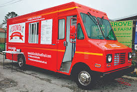 The Food Truck Renaissance | Where Y'at Houston Food Truck Reviews Les Baget Lemongrass Grilled Pork Closed 66 Photos 152 Bubble Da Burger Boss Truck Wrapped Finish Pinterest Chow Truck Bun Intended Is No Joke Asheville Nc Thai Food Vegetables Google Zoeken Inspiratie Shack Feeds Bold Playful Vector Design For Mario Castillo By Hatem The Freshmans Guide To Drexels Favorite Trucks Triangle Los Angeles Trucks Travel Channel