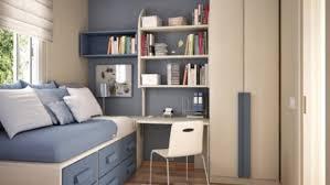 Computer Desks For Small Spaces Australia by Desk Delight Desks For Small Spaces With Storage Amazing Desks
