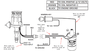 Are Truck Cap Wiring Colors - Explore Schematic Wiring Diagram • Cabhi Truck Cap Snugtop Swiss Army Issued M83 Alpenflage Camo Cotton Field Grade1 Caps Fiberglass Bed Alinum Work Vs Archive The Ranger Station Forums Famous 2018 Anyone Out There Running An Contractor Topper Expedition Commercial Hdu Ishlers Custom Road Accsories Pembroke Ontario Canada Trucks Plus 613 Ladder Racks World