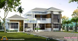 2809 Square Feet Modern Villa - Kerala Home Design And Floor Plans 3d Home Designs Design Planner Power Top 50 Modern House Ever Built Architecture Beast House Design Square Feet Home Kerala Plans Ptureicon Beautiful Types Of Indian 2017 Best Contemporary Plans Universodreceitascom 2809 Modern Villa Kerala And Floor Bedroom Victorian Style Nice Unique Ideas And Clean Villa Elevation 2 Beautiful Elevation Designs In 2700 Sqfeet Bangalore Luxury Builders Houses Entrancing 56fdd4317849f93620b4c9c18a8b