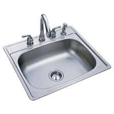 Franke Orca Sink Template by Frankeusa Kitchen Sinks Kitchen The Home Depot