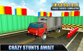 Truck Driver Racing On Impossible Tracks – Android Apps On Google Play Crazy Truck Driver Skinpack Games A Crazy Truck Driver In Old Cab Over Semi Florida Sony Incredible Dumb Stuck Offroad Insane Bad Semi Road 2 Android In Tap Insane Amazing Driving Skills On Narrow San Francisco Concrete Youtube Relationships The Dating A Alltruckjobscom 3 Tips Every Cdl Should Know Real Detroit Weekly Crazy Road 12011 Apk Download Simulation His Drivers Wife Hat Im Trucker Cap Gameplay Hd Video