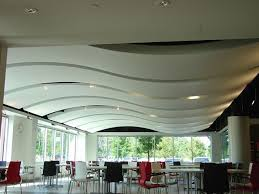 Newmat Light Stretched Ceiling by 24 Best Stretch Ceiling System Newmat Images On Pinterest