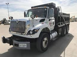 2011 International 7400 Medium Duty Dump Truck For Sale, 73,475 ... 2000 F650 Dump Truck For Sale As Well Freightliner Plus M2 106 And Canadas C 1 Billion Competions For Medium Trucks Lakeville Sales By Owner 2017 Box Under Cdl Greensboro Used Dealership In California We Sell Used Preowned Medium Med Heavy Trucks For Sale Tow Salefreightlinerm2 Ec Century 3212fullerton Ca Fleet Parts Com Sells Heavy Duty Food Prestige Custom Manufacturer Commercial Body Repair Shop Sparks Near Reno Nv