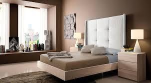 welche wandfarbe fürs schlafzimmer