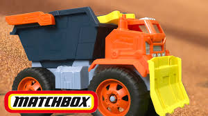 Matchbox Sand Truck From Mattel - YouTube Truck Stones On Sand Cstruction Site Stock Photo 626998397 Fileplastic Toy Truck And Pail In Sandjpg Wikimedia Commons Delivering Sand Vector Image 1355223 Stockunlimited 2015 Chevrolet Colorado Redefines Playing The Guthrie News Page Select Gravel Coyville Texas Proview Tipping Stock Photo Of Vertical Color 33025362 China Tipper Shacman Mini Dump For Sale Photos Rock Delivery Molteni Trucking Why Trump Tower Is Surrounded By Dump Trucks Filled With Large Kids 24 Loader Children