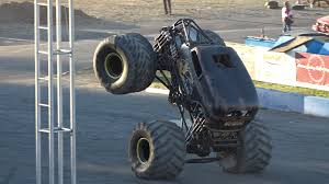 07-23-16 California Kid - Monster Truck Freestyle 01 - YouTube Monster X Tour Bakersfield Truck Freestyle California Anaheim Jam February 7 2015 Allmonster January 27 2018 Stone Crusher Obsessionracingcom Page 10 Obsession Racing Home Of The 2017 Santa Clara Youtube Salinas Ca 2014 Wheelie Contest Monster Truck Show California Uvanus Kid Trucks Pinterest Trucks And Vehicle Advance Auto Parts Oakland Feb252012 In The Best