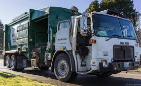Refuse Truck Media And Consulting Photo Keywords: Waste Management Recycling And Solid Waste The Woodlands Township Tx Management Industry News Ohio Valley Countrywide Sanitation Company Home Frghtlinermcneilus Rear Loader Flickr An Uber For Trash Is Coming To A Garbage Can Near You Fortune Refuse Truck Media Consulting Photo Keywords 2017 T Boone Pickens Recognizes Managements Natural Gas Automated Trash Collection City Of Alburque Simply Solutions China Trucks No 10 Public Company Houston Chronicle Garbage Stock