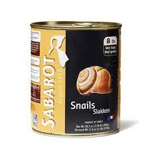cuisine bourgogne large bourgogne snails 96