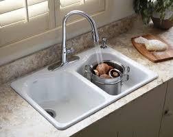kitchen sink styles 2016 kohler kitchen sink styles ideas