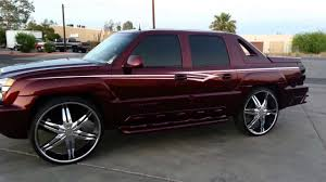 Chevy Avalanche ~ Pictures | Cars Models 2016 | Cars 2017 | New Cars ... 2011 Chevrolet Avalanche Photos Informations Articles Bestcarmagcom 2003 Overview Cargurus What Years Were Each Of The Variations Noncladdedwbh Models 2007 Used Avalanche Ltz At Apex Motors Serving Shawano 2005 Vehicles For Sale Amazoncom Ledpartsnow 072014 Chevy Led Interior 2010 Cleverly Handles Passenger Cargo Demands 1500 Lt1 Vs Honda Ridgeline Oklahoma City A 2008 Luxor Inc 2002 5dr Crew Cab 130 Wb 4wd Truck