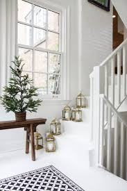 Wadsworth Ohio Christmas Tree Farm by 201 Best Images About Christmas Decoration On Pinterest