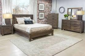 Mor Furniture Sofa Set by Custom Mor Furniture For Less Albuquerque Topup Wedding Ideas