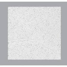 Armstrong Acoustical Ceiling Tile Msds by Ceiling Mineral Fiber Ceiling Tiles Manufacturers Beautiful