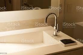 moderne badezimmer waschbecken stockfoto und mehr bilder architektur