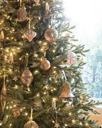 Types Of Christmas Trees In Oregon by Miracle Flame Christmas Tree Led Candles Balsam Hill
