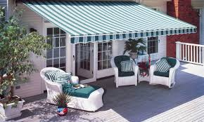 Retractable Awning Products From The Awning Warehouse - View ... Motorised Retractable Awning Outdoor Shades Benefits Of Installing A Ss Remodeling 10cn73n Cnxconstiumorg Choosing Covering All The Options Awnings Atlantic Ccinnati Electric For Home Chrissmith Windows Around Bay Is Not Your Ordinary It A S Best Wa Abc Blinds Biggest Range 5 Reasons Good Financial Investment Automated Shade Shutter Systems Inc Weather Protection Living Window