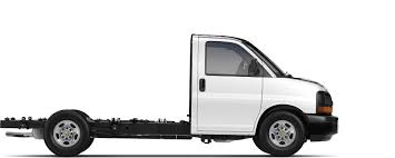 2017 Express Cutaway Van: Chassis Van | Chevrolet 10 Frp Supreme Box Truck Makes Great Delivery Van Youtube 2017 Chevrolet Express 3500 Trucks For Sale 82 2000 Chevrolet Box Truck Vinsn1gbjg31r6y1234393 Sa V8 Tommy Gate Liftgates For Flatbeds What To Know Non Cdl Cassone And Equipment Sales 2018 Cutaway Gmc Van For Sale 1364 2006 W3500 52l Rjs4hk1 Isuzu Diesel Engine Aisen 1999 Cargo Box Truck Item A3952 S Facilities In Arizona Used New Price Photos Reviews Safety