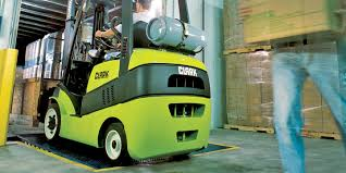 Forklifts Seattle | Lift Truck Parts & Rentals | Used Forklifts Rent From Your Trusted Forklift Company Daily Equipment Rental Tampa Miami Jacksonville Orlando 12 M3 Box With Tail Lift Eastern Cars Forklifts Seattle Lift Truck Parts Rentals Used Rental Scania Great Britain 36000 Lbs Hoist P360 Sold Lifttruck Trucks Tehandlers Valley Services Ltd Opening Hours 2545 Ross Rd A Tool In Nyc We Deliver To Your Site Toyota 7fgcu35 National Inc Fork And Lifts