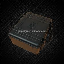 Desiccator Cabinet For Camera by Camera Lens Storage Box Camera Lens Storage Box Suppliers And