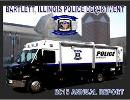 Bartlett Illinois 2015 Police Department Annual Report By Bartlett ... Champaignurbana Area Food Truck Scene A Primer Chambanamscom Active Choices How Decaturs Food Trucks Keep The Meals Coming On Move 1006 Westfield Dr For Rent Champaign Il Trulia Safety In Southeast Urbana Planning Solutions Bring You Whats Next With Fs 2014 Appliances Stunning To Build In Kansas City Kcur Readers Recommend Hot Dogs Shocking Homes Dover Pl Picture Of This Is Chinese Trucks Around Usc La Weekly