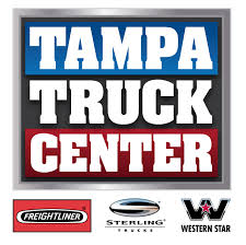 Tampa Truck Center - Tractor & Farm Equipment Dealer In TAMPA, FL 33637. 2005 Chevrolet Silverado 1500 Tampa Fl 5003219424 New Entrance And Traffic Signal Frustrate Drivers At Disston Plaza 1988 Intertional 1954 121153750 Online Giving Winners Worship Center Church Your Used Chevy Dealer In Clearwater Specials 2016 Ram 3500 5003933811 Cmialucktradercom Custom Truck Lifting Performance Sports Cars Ferman Chevrolet Near Brandon Bay Wash Home Facebook 2002 S10 5000816057 Competitors Revenue Employees Owler