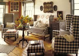 45 best home decorating primitive living room furniture images