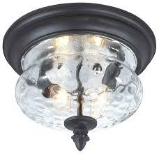 Westinghouse Ceiling Fan Light Kit by Home Depot Ceiling Fan Light Ceiling Fans Home Depot Ceiling Fan
