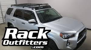 Toyota 4 Runner Gen 5 GOBI Stealth Rack Off Road Roof Rack - YouTube Lfd Off Road Ruggized Crossbar 5th Gen 0718 Jeep Wrangler Jk 24 Door Full Length Roof Rack Cargo Basket Frame Expeditionii Rackladder For Xj Mex Arb Nissan Patrol Y62 Arb38100 Arb 4x4 Accsories 78 4runner Sema 2014 Fab Fours Shows Some True Show Stoppers Xtreme Utv Racks Acampo Wilco Offroad Adv Install Guide Youtube Smittybilt Defender And Led Bars 8lug System Ford Wiloffroadcom Steel Heavy Duty Nhnl Pajero Wagon 22 X 126m