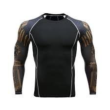 Fitness Men Pro Compression Shirts MMA Rashguard Skin Base Layer Workout  Long Sleeves T Shirt Crossfit Jiu Jitsu Tee Shirt Homme Tee Shirt Designs  ... Pro Compression Happy Saturday Procompression Facebook Triathlon Tips Air Relax Coupon Code 20 Discount Sale Marathon Active Advantage Custom 2019 Opressioncom Yo Momma Runs Pro Trainer Lows Review And Giveaway Fitness Men Shirts Mma Rashguard Skin Base Layer Workout Long Sleeves T Shirt Crossfit Jiu Jitsu Tee Homme Designs Running With Sd Mom 5 San Diego Races You Have To Do Ashampoo Backup 100 Socks Review Pipers Run Crazy Compression Socks Coupon Code Quantative Research Brick Anew New Jewel Of India