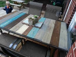 Outdoor Wood Bar Top Ideas   Temasistemi.net Bar Top White Concrete Countertop Mix Diy Concrete Tops Ideas Large Size Of Diy Kitchen Island Bathroom Cute Counter Favorite Picture John Everson Dark Arts Blog Archive How To Build Your Wood Headboard Fniture Attractive Gray Sofa Beds With Arcade Cabinet Plans On Bar Magnificent Countertop Pleasing Unique 20 Design Best 25 Amazing Cool Awesome Rustic Slab Love This Table Butcher Block For The Home Pinterest Qartelus Qartelus
