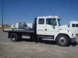 1999 FREIGHTLINER FL60 FLATBED TRUCK FOR SALE #434 Flatbed Trucks For Sale At Big Truck And Equipment Sales China Wheeler Cargo For Photos Pictures 46 Cute Ford In Texas Autostrach Used 2011 Kenworth T800 Flatbed Truck For Sale In Ms 6820 2015 Dodge Ram 4500 Auction Or Lease Lima Oh Rentals Dels Used Uk 1977 Mack R685st Tandem Axle Sale By Arthur Trovei N Trailer Magazine Freightliner Trucks Mn