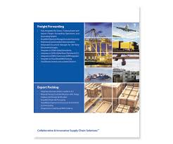 Brochure Design For CDM Software Solutions, Inc. By Sharon ... Electronic Data Interchange Edi Trucksoft How Can Boost Your Business In Todays Air Freight Industry Healthcare Bold Van Part 2 Brochure Design For Cdm Software Solutions Inc By Sharon Logistics Company Kansas City Mo 247 Express Is Dead Project44 Blog Transportation Ecutopia Integration Post Leading Depot Systems