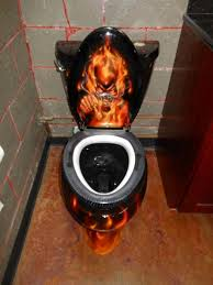 Harley Davidson Bathroom Themes by 14 Harley Davidson Bathroom Accessories Flooring Fanatic