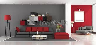 bildagentur panthermedia 25103012