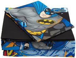 bedroom enchanting batman twin bedding for boy bedroom decorating
