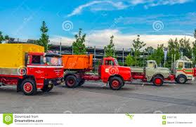 Old MAN Trucks Editorial Stock Photo. Image Of Industrial - 57551183 Nissan Diesel Trucks A Couple Of Old Nissans Dating From Flickr 7 Used Military Vehicles You Can Buy The Drive Swap Special 9 Oil Burners So Fine Theyll Make Cry For Sale 2000 Dodge Ram 59 Cummins 4x4 Local California Ford Old Trucks For Sale Truck Trailer Transport Express Freight Logistic Mack Smokey F1 Restomod With 1200whp Moto Networks Diessellerz Home Youtube Elegant Pin By Shawn Stutts On 10 Best And Cars Power Magazine