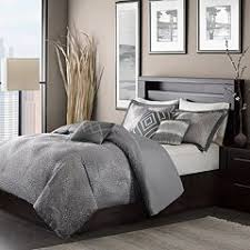 Kohls Bedding Sets by Folding Beds Argos Tags Folding Beds Tundra Bed Cover Kohls