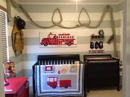 Fire Truck Bedroom Decor - Interior Paint Colors 2017 - Www ... Bju Fire Truck Room Decor For Timothysnyderbloodlandscom Triptych Red Vintage Fire Truck 54x24 Original Bold Design Wall Art Canvas Pottery Barn 2017 Latest Bedroom Interior Paint Colors Www Coma Frique Studio 119be7d1776b Tonka Collection Decal Shop Fathead For Twin Bed Decals Toddler Vintage Fireman Home Firefighter Nursery Decorations Ideas Print Printable Limited Edition Firetruck 5pcs Pating