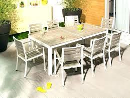 cuisine alu et bois table de cuisine 8 places table de cuisine carree table de cuisine 8