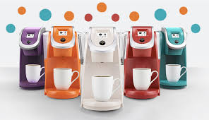 7 Pick A Color Any The Keurig 20 Coffee